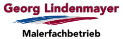 Maler Lindenmayer Prien
