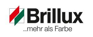Brillux-Logo-farbig-300x120