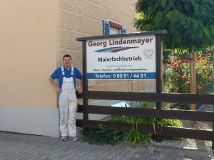 Georg Lindenmayer Jun
